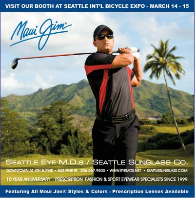 Maui Jim Warranty >> Seattle Eye M.D.s - Optical Shop Maui Jim Store
