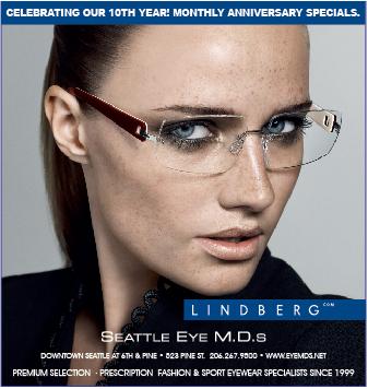 lindberg eyeglasses | eBay